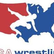 West Georgia Wrestling Center
