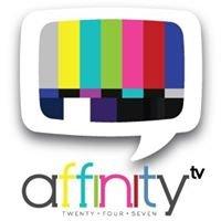 Affinity TV 247