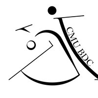 CMU Ballroom Dance Club