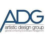 Artistic Design Group