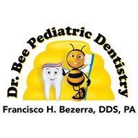 New Tampa Pediatric Dental