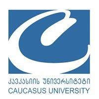 კავკასიის უნივერსიტეტი - Caucasus University
