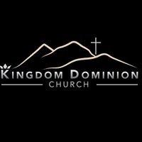 Kingdom Dominion Church
