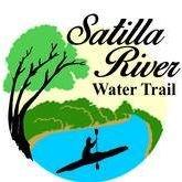 Satilla River Water Trail