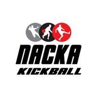 NACKA Kickball