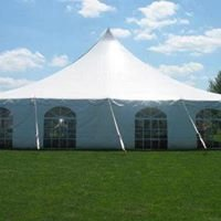 Ward's Tent and Party Rental