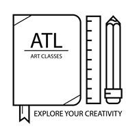 ATL Art Classes