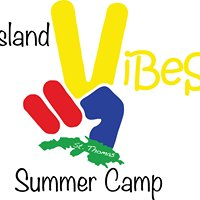 Island Vibes Summer Camp