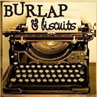 Burlap & Biscuits