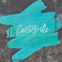 Cartersville1st