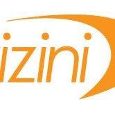 Vizini - The Totally Strapless Visor for Everyone Under the Sun
