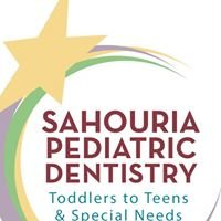 Sahouria Pediatric Dentistry & Orthodontics
