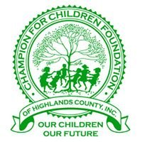 Champion for Children Foundation of Highlands County, Inc.