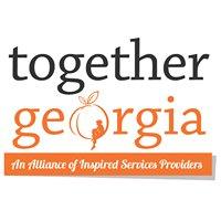 Together Georgia