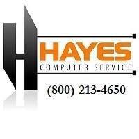 Hayes Computer Service