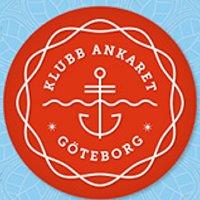 Klubb Ankaret - folk & världsmusik i Göteborg