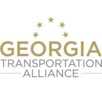 Georgia Transportation Alliance