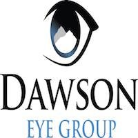 Dawson Eye Group