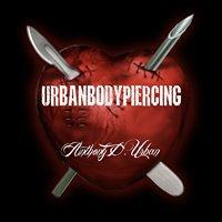 Urbanbodypiercing & Fine Body Jewelry