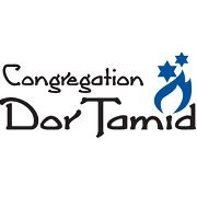 Congregation Dor Tamid - CDT