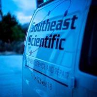 Southeast Scientific Repair, Inc.