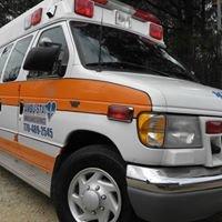 Ambu-Stat Ambulance Service