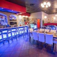 Fusion Restaurant & Bar