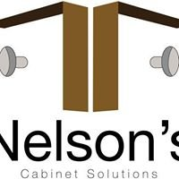 Nelson's Cabinet Solutions