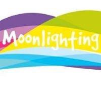 Moonlighting Delhi