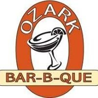 Ozark Bar B Que