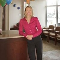 Windsor Pediatric Dentistry