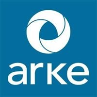 Arke Systems