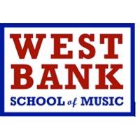 West Bank School of Music
