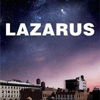 Lazarus Musical