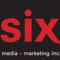 SIX media marketing