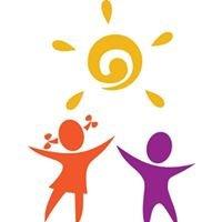 Pediatric Associates of Newnan