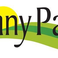 Many Pastures LLC
