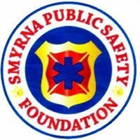 Smyrna Public Safety Foundation