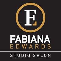 Fabiana Edwards Studio Salon