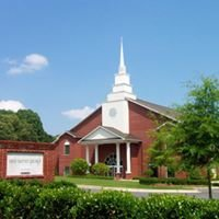 First Baptist Church Dawsonville