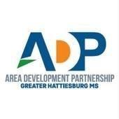 Area Development Partnership
