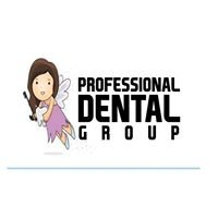 Professional Dental Group