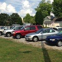 Cartown Auto Sales