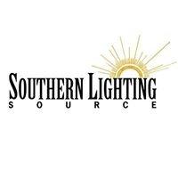 Southern Lighting Source