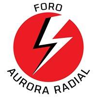 Foro Aurora Radial