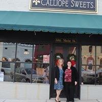 Calliope Sweets