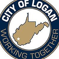 City of Logan West Virginia