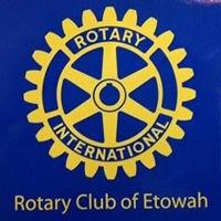Rotary Club of Etowah
