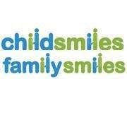 ChildSmiles Pediatric/ General Dentistry & Orthodontics