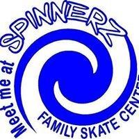 SpinnerZ Family Skate Center